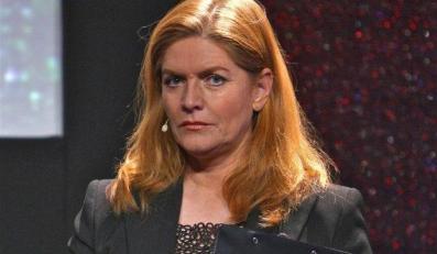 Katarzyna Dowbor straci program?