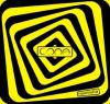"7. Coma – ""Hipertrofia"" (Fryderyk 2009)"