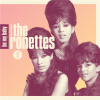 """9. """"Be My Baby"""" –The Ronettes"""
