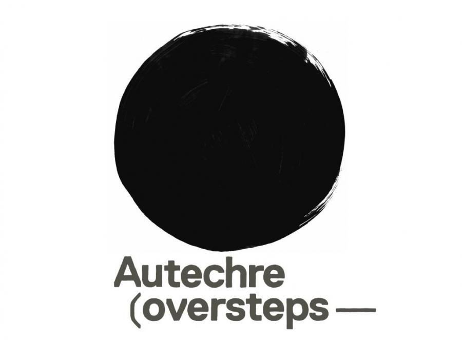Nowa płyta grupy Autechre - warto posłuchać