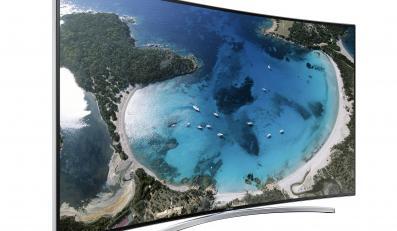 Samsung H800