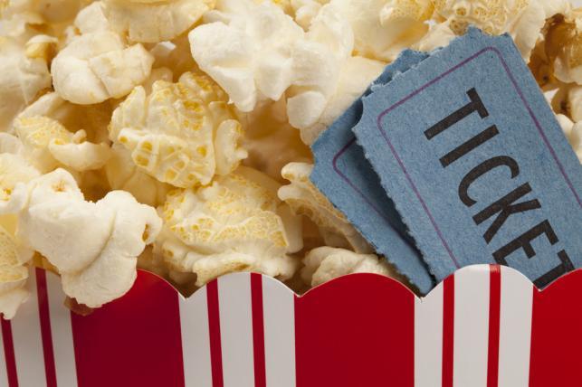 10 kłamstw, po które kino sięga wyjątkowo chętnie: