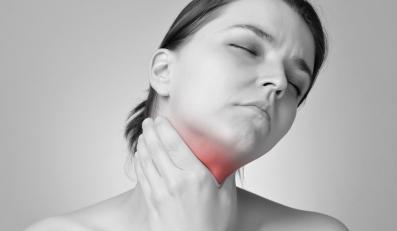 Jak leczyć anginę?