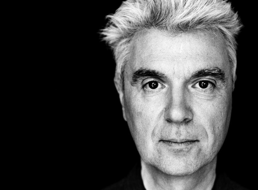 Davida Byrne\'a urzekła w Imeldzie Marcos jej... fascynacja muzyką disco