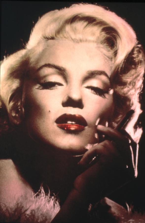 12 rzeczy, których pewnie nie wiedziałeś o Marilyn Monroe...