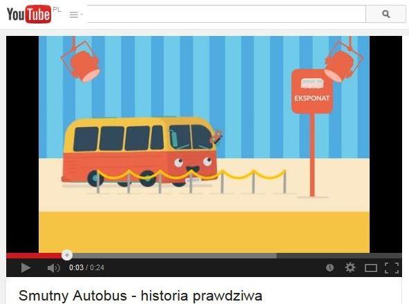 smutny autobus - aternatywne zakończenie