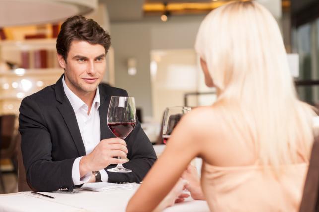 ost małżeństwo nie umawia się z miłością po polsku