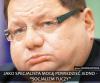 mem z Ryszardem Kaliszem / Lengopedia