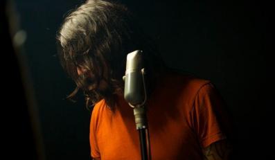 "Foo Fighters wydaje ""Sonic Highway"""