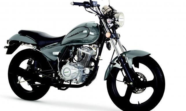 Jaki motocykl 125 ccm do 5 tys. zł? Przegląd motorów dla kierowców z prawem jazdy kategorii B. ZDJĘCIA