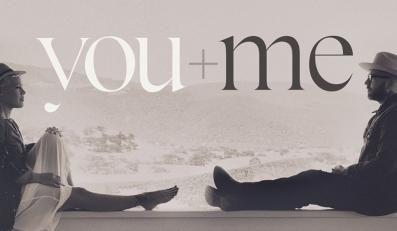 """""""You+Me"""", czyli Pink i Dallas Green w duecie"""