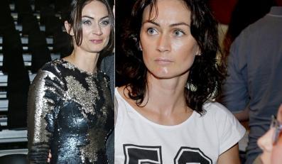 Małgorzata Napieralska