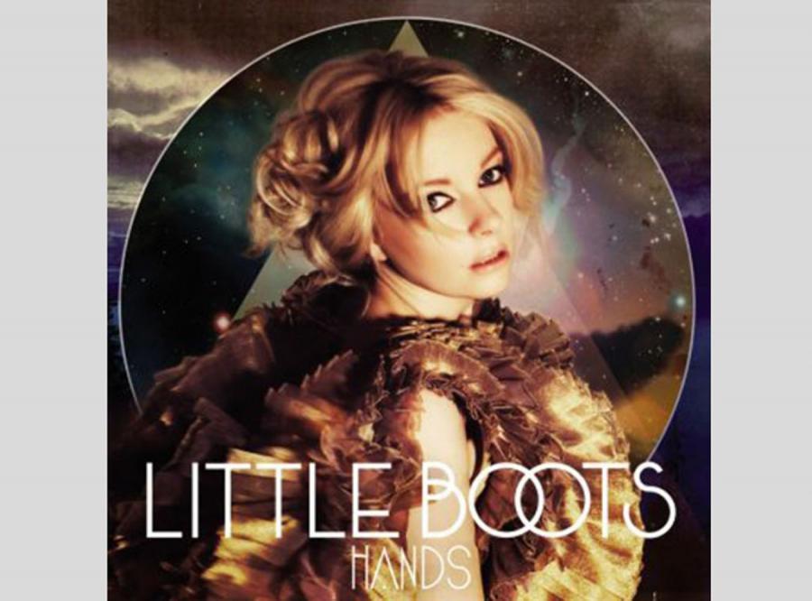 Britney, kryj się! Nadchodzi Little Boots