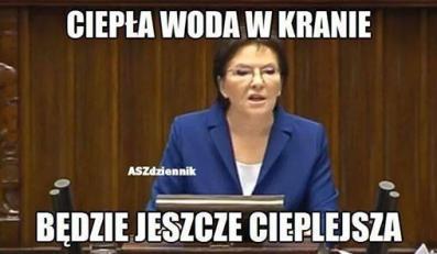 mem / ASZ dziennik