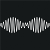 "1. Arctic Monkeys – ""AM"""