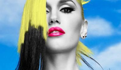 Gwen Stefani zapowiada solowy album