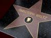 Christoph Waltz ma swoją gwiazdę w hollywoodzkiej Alei Gwiazd