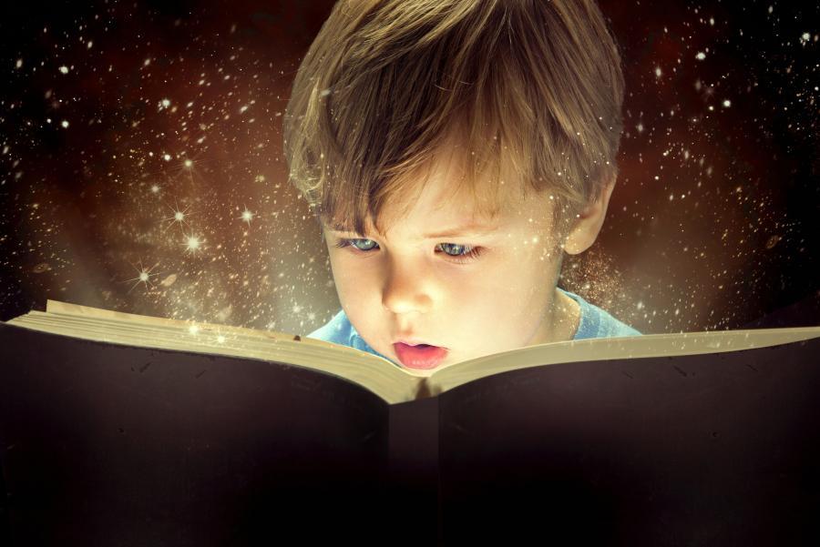 Klasyka polska dla rodziców i dla dzieci