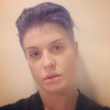 Gwiazdy bez makijażu: Kelly Osbourne