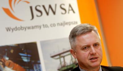 Jarosław Zagórowski