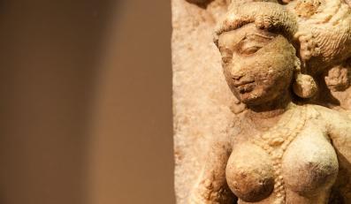 Hindusi – znawcy miłości