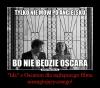 """Oscarowe memy: Oscar dla """"Idy""""!"""