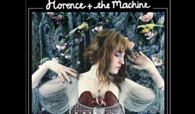 Florence, godna następczyni Kate Bush