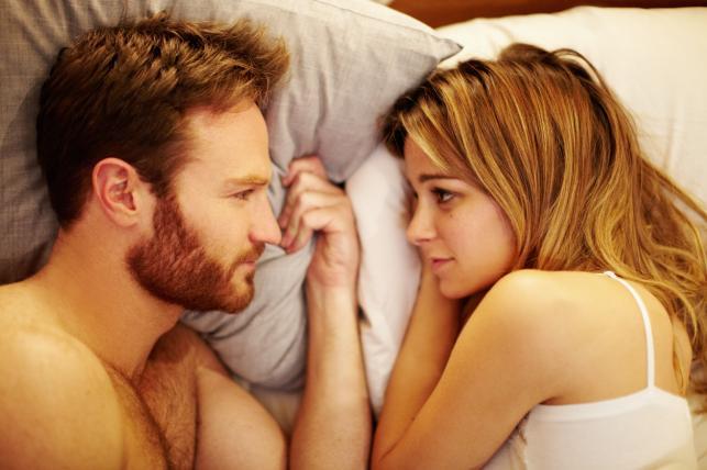 """""""To właśnie seks"""" (reżyseria: Josh Lawson)"""