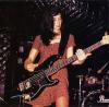 Kristen Pfaff – gitarzystka Hole