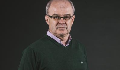 Waldemar Skrzypczak
