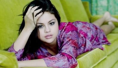 """Selena Gomez po raz drugi z """"Good For You"""""""