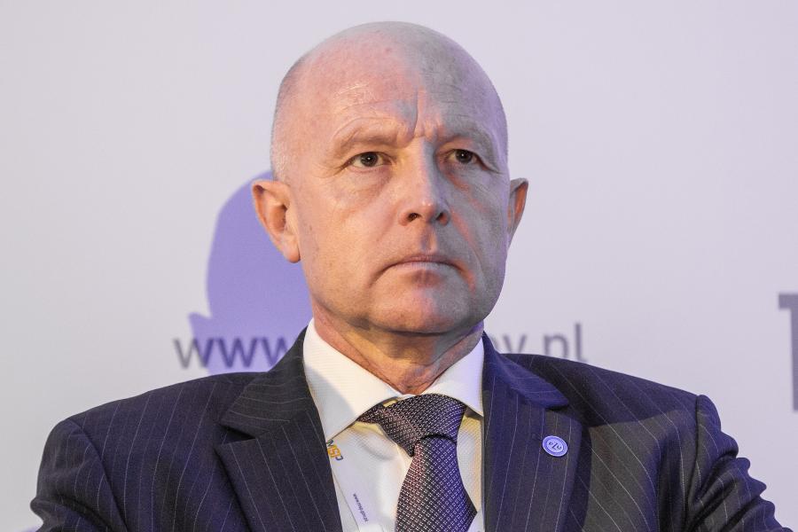 Andrzej Klesyk
