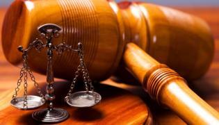 Prokuratorzy PA uznali umorzenie śledztwa w sprawie afery hazardowej za dobrą decyzję