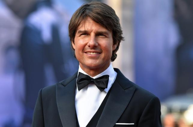 "Światowa premiera ""Mission: Impossible. Rogue Nation"" w Wiedniu"