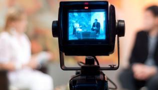 Zmiany w TVP Kultura. Znane nazwiska chcą wiedzieć, dlaczego