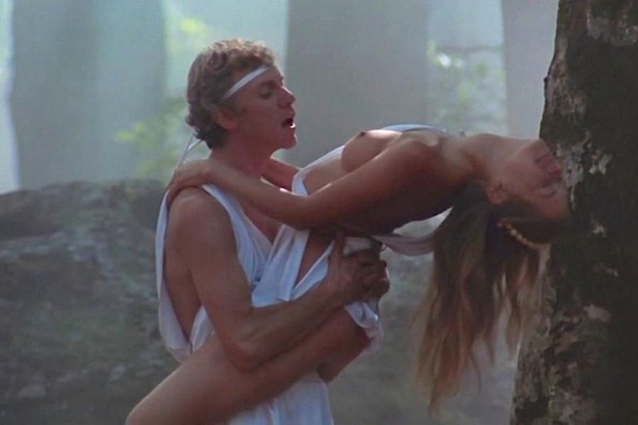 """Caligula"" (1979)"