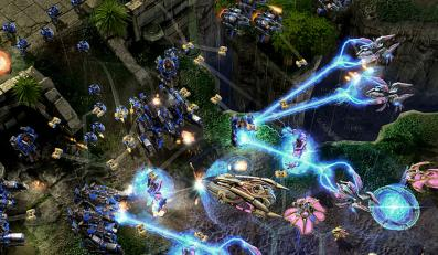 StarCraft: jest drugie wydanie!