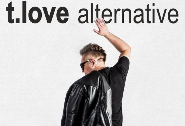 To już ostatnie koncerty T.Love Alternative