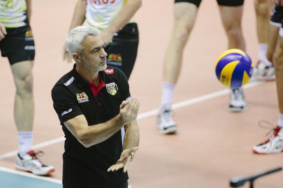 Andrea Anastasi