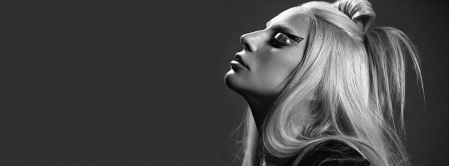 Lady Gaga złoży hołd Davidowi Bowiemu na Grammy