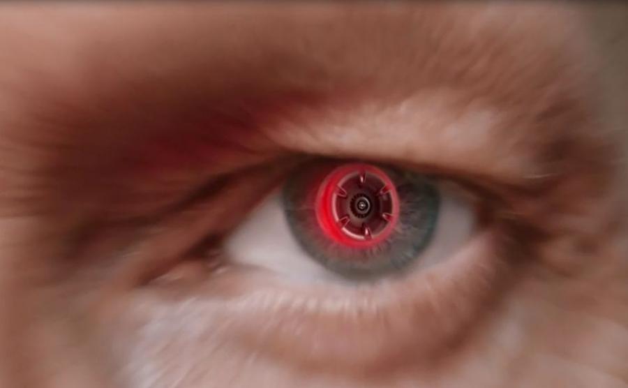 GT concept w oczach szefa Opla