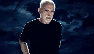 Najnowszy klip Davida Gilmoura już do obejrzenia