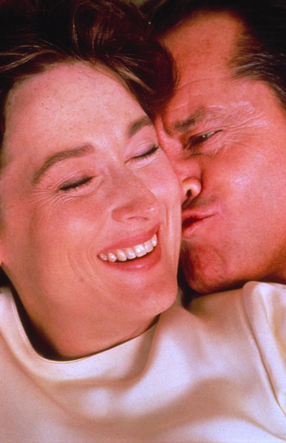 """5. """"Zgaga"""" – Meryl Streep"""
