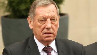 Jan Szyszko