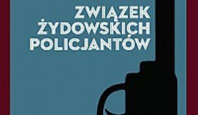 """""""Związek Żydowskich Policjantów"""" - Michael Chabon"""