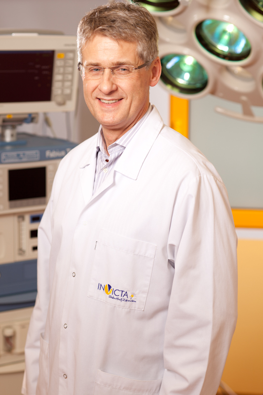 Dr Jarosław Niemczyński