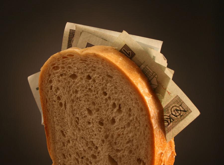 Jedzenie w wersji light odchudza tylko portfele