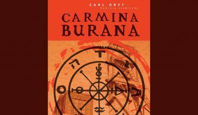 "Carl Orff ""Carmina Burana"", reż. Robert Skolmowski"