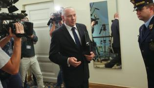 gen. Piotr Pytel
